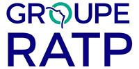 ratp-groupe