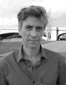 Jean-marc Badaroux