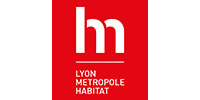 lyon-metropole-habitat