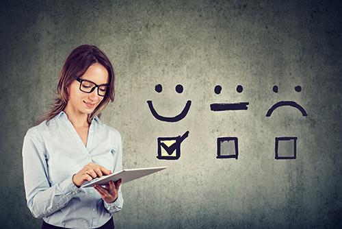 Nudge marketing création de nudges clés en main mesures d'efficience