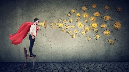 Nudge marketing création de nudges clés en main