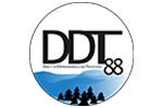 LOGO DDT