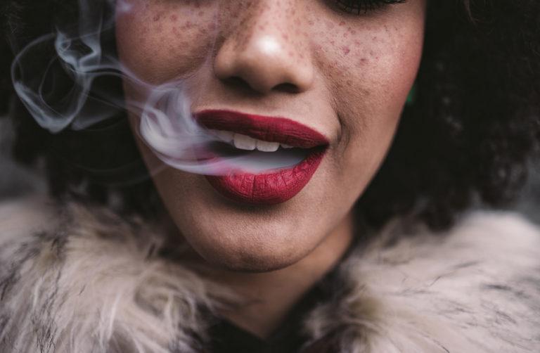 Aider à lutter contre les addictions tabac alcool avec le nudge marketing santé